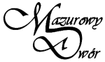 cropped-logo_zawada.png